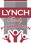 Lynch Livestock Logo